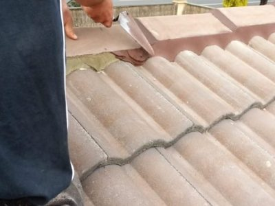roof-repointing-img